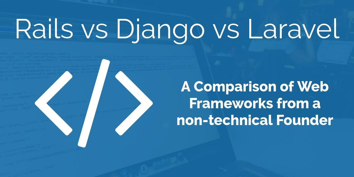 rails-vs-django-vs-laravel