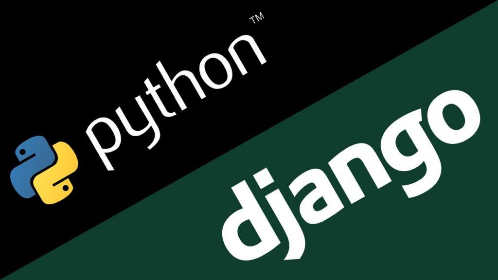 python-django-logo