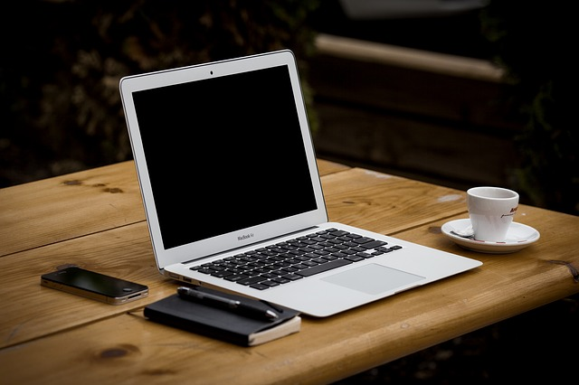 Why Blog On Medium?