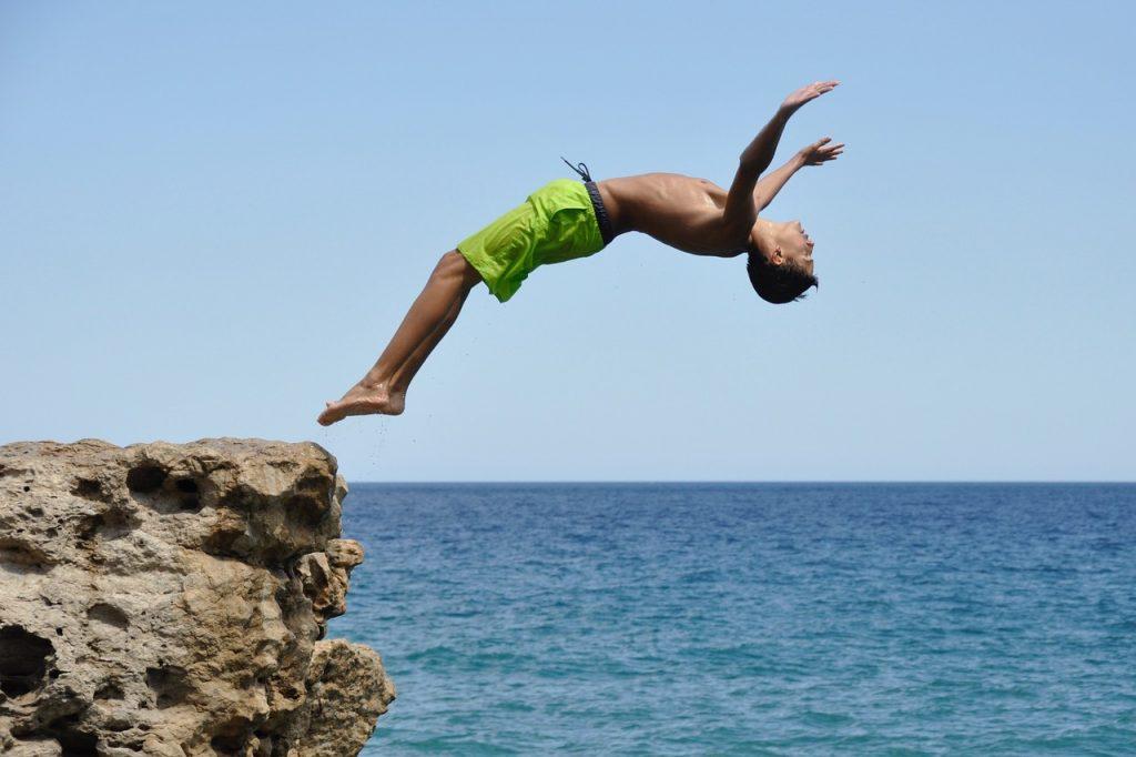 diving-1551764_1280